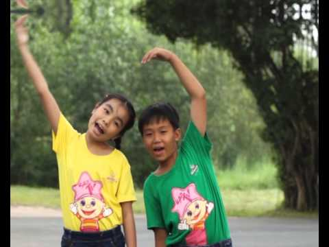HINH HIEU NHA GIAO VIET NAM 2012