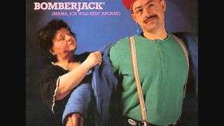 Der Gerd - Bomberjack
