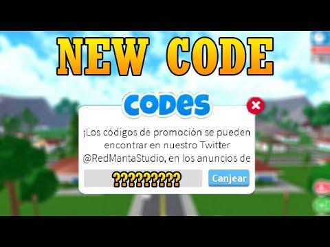 nuevo-codigo-para-robloxian-highschool-2019-|-code-roblox-robloxian-highschool-2019