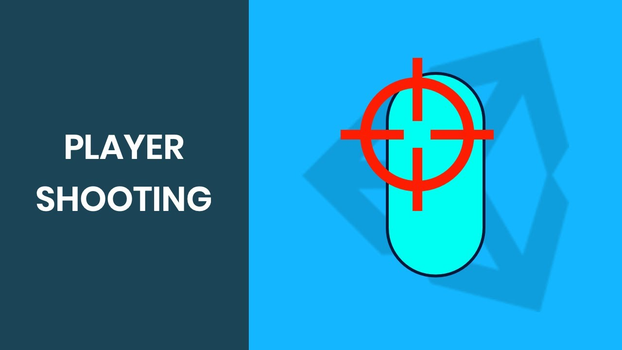 Player Shooting and Getting the Right IP to Connect to   C# Networking Tutorial - Part 8