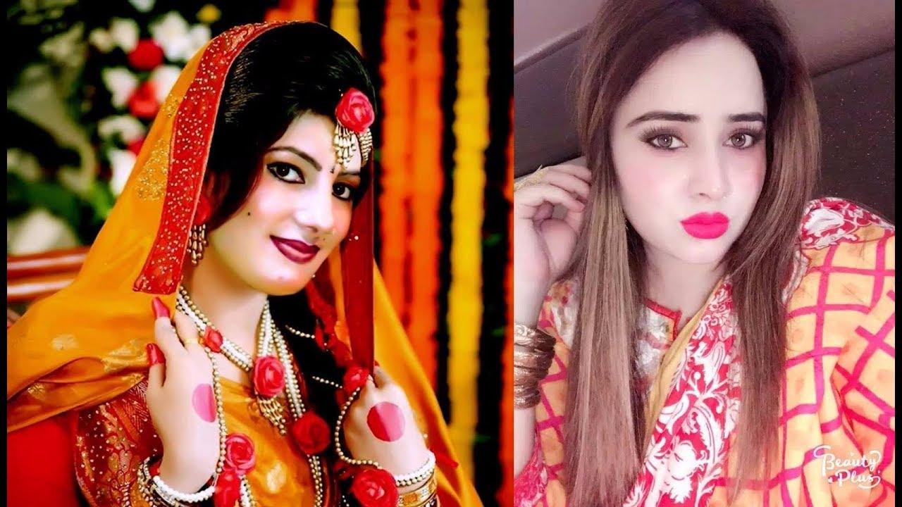 Pashto New Songs 2018
