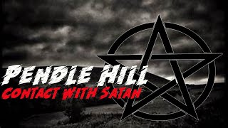 The Witches of Pendle Hill || Documentary