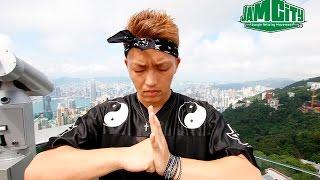 """Music """"Jun Sasaki - Sunny [Funk Master J B Vs. Funkmaster J S Hardb..."""