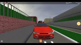 Roblox network Tip: Theory A ride we Renault Agora L €2 from Town Hall V.Schoelcher