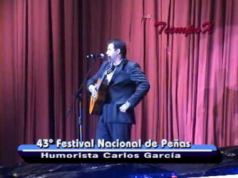 EL HUMOR DE CARLOS GARCIA.mpg