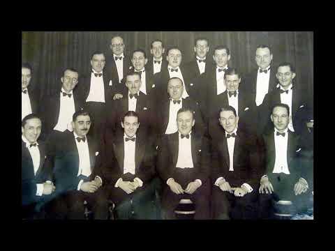 MY IDEAL - Jack Hylton Orchestra