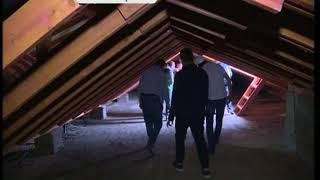 Фонд капитального ремонта отремонтировал дома в Находке