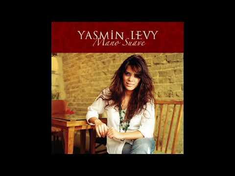 Yasmin Levy - Mano Suave (Full Album)