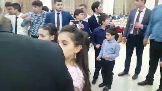 Песня на свадьбу двоюродному брату