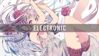 SHAED - Trampoline (OIÜ Remix)
