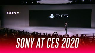 sony-at-ces-2020-in-under-6-minutes