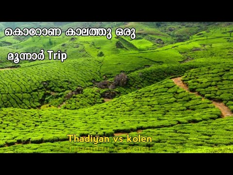 Top 10 places in mannar🐘🥞🧀☕️🍵🛵🌎🌍🌏| Best places in mannar Kerala 2021 Malayalam |mannar