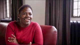 International Students Talk About University of Toronto thumbnail