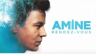 Amine Rendez Vous Audio