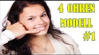 4 OHREN MODELL SCHULZ VON THUN | 4 OHREN MODELL BEISPIEL