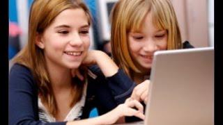 видео Понятие «уровень социально-экономического развития» и его значение