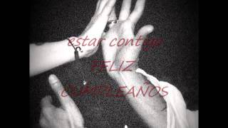 Daniel Santacruz : En Tu Cumpleaños #YouTubeMusica #MusicaYouTube #VideosMusicales https://www.yousica.com/daniel-santacruz-en-tu-cumpleanos/ | Videos YouTube Música  https://www.yousica.com