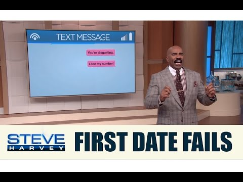 dating fails text