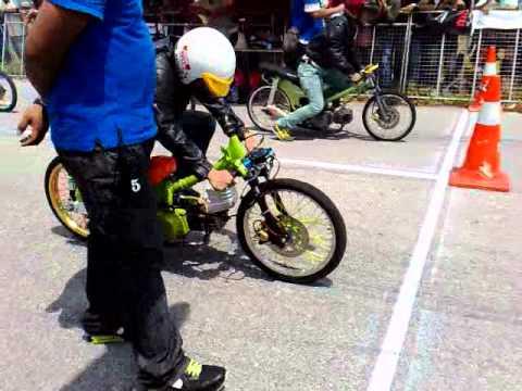 sprint test kuantan6005500.mp4