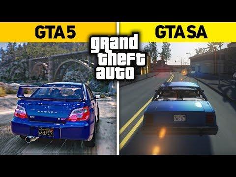 ЭТО САМАЯ КРАСИВАЯ СБОРКА «GTA V НА МАКСИМАЛКАХ» GTA SAMP 0.3.7 за 1 500 РУБЛЕЙ