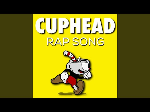 Cuphead Rap Clean - Youtube to MP3 Free, Download New Music