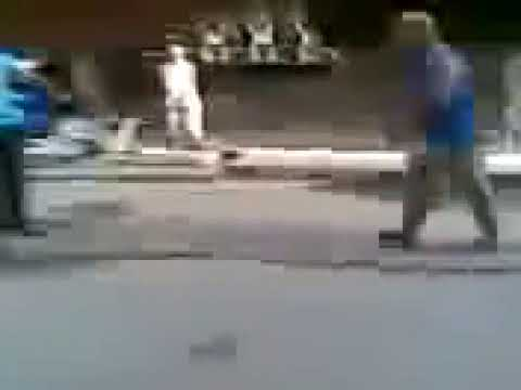 video de zakara nakara