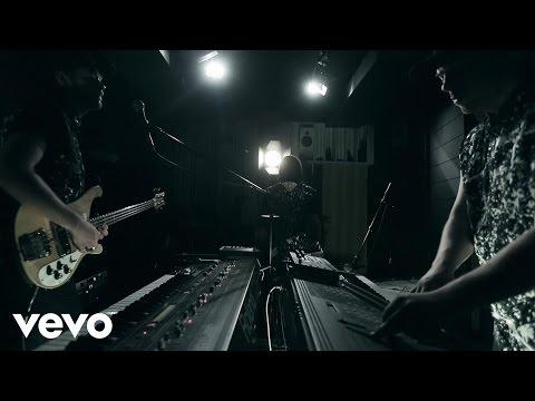 Kate Boy - Self Control (Live Studio Version)