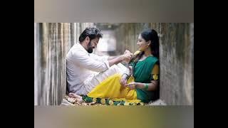 Arikil Pathiye | Oru Murai Vanthu Parthaya