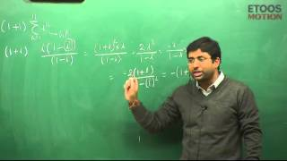 Physics for IIT JEE
