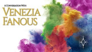 YOU ARE ALREADY POWERFUL with VENEZIA FANOUS | The Rainbow Activation Code