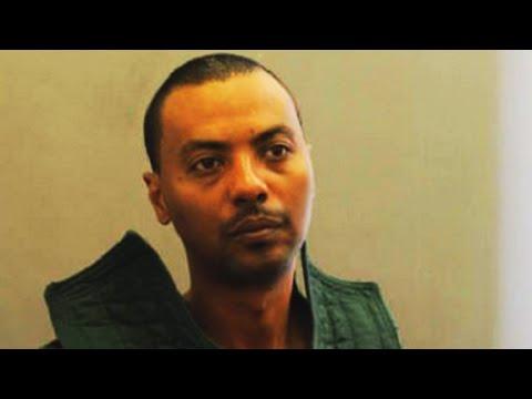 Manhunt underway for armed prisoner