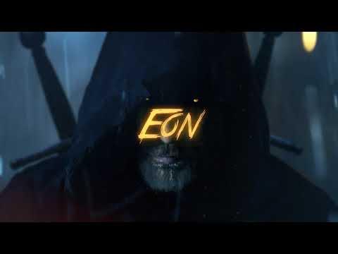 Eon - The Witcher 3 Trap Remix