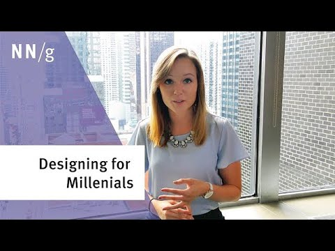 Millennials as Digital Natives: Myths & Realities