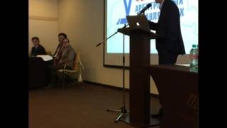 видео Собрание конкурсных кредиторов