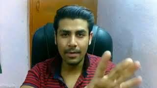Technical Sagar reply on technical guruji rap | technical guruji exposed UNBOXING  therapy