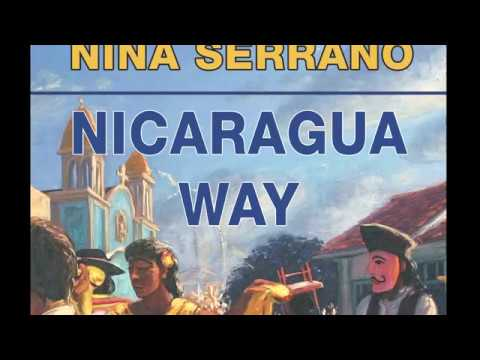 On Writing Nicaragua Way 3: globalized connections