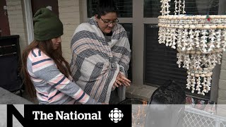 Millions of Texans without heat, power as politicians play blame game