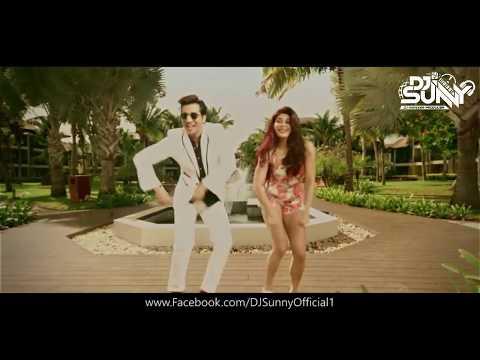 Aa Toh Sahi (Remix) (Promo) - DJ Sunny