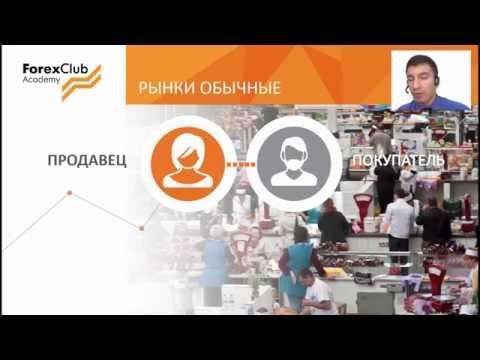 Финансовые рынок - forex club отзывы forexpros