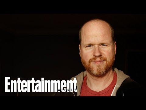 Joss Whedon Fan Site Shuts Down After Ex-Wife