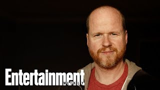 Joss Whedon Fan Site Shuts Down After Ex-Wife's Critical Essay | News Flash | Entertainment Weekly thumbnail