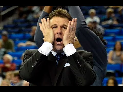 ucla-finally-fires-steve-alford!