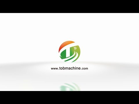 TOB NEW ENERGY — Professional Lithium-ion Battery Equipment And Solutions Supplier