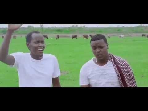 JALALI (Love) New Oromo Gospel