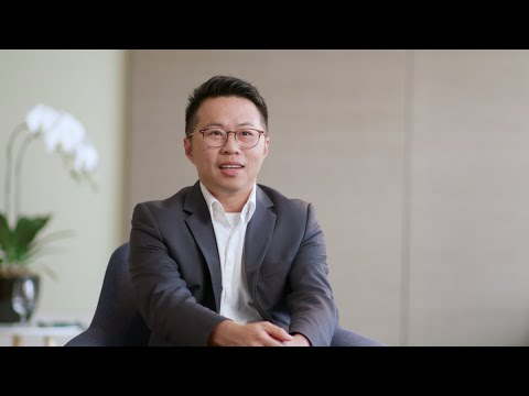 Bitrue CEO Curis Wang Discusses how his Digital Asset Exchange Supports XRP Adoption