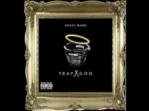 Gucci Mane- Don't Trust Feat Young Scooter (Trap...