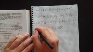 Задача №165. Алгебра 7 класс Макарычев.