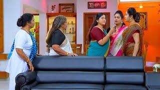 #Bhagyajathakam | Episode 118 - 04 January 2019 | Mazhavil Manorama