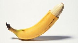 Нужно ли делать обрезание?