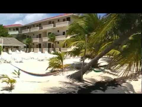 Anchorage Resort, Belize